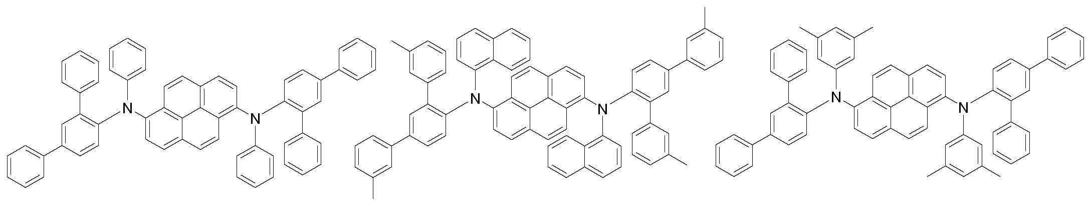 Figure 112009048371590-PAT00017