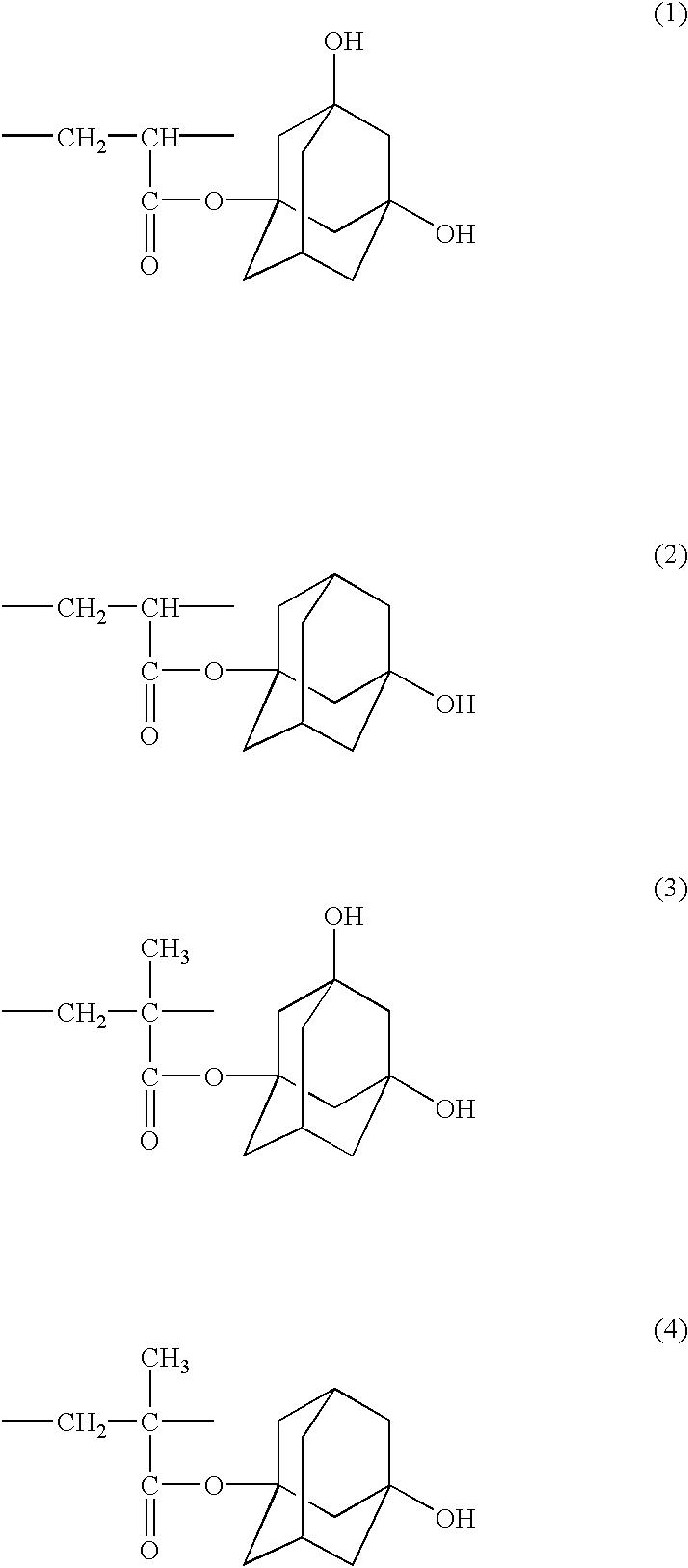 Figure US20030186161A1-20031002-C00113