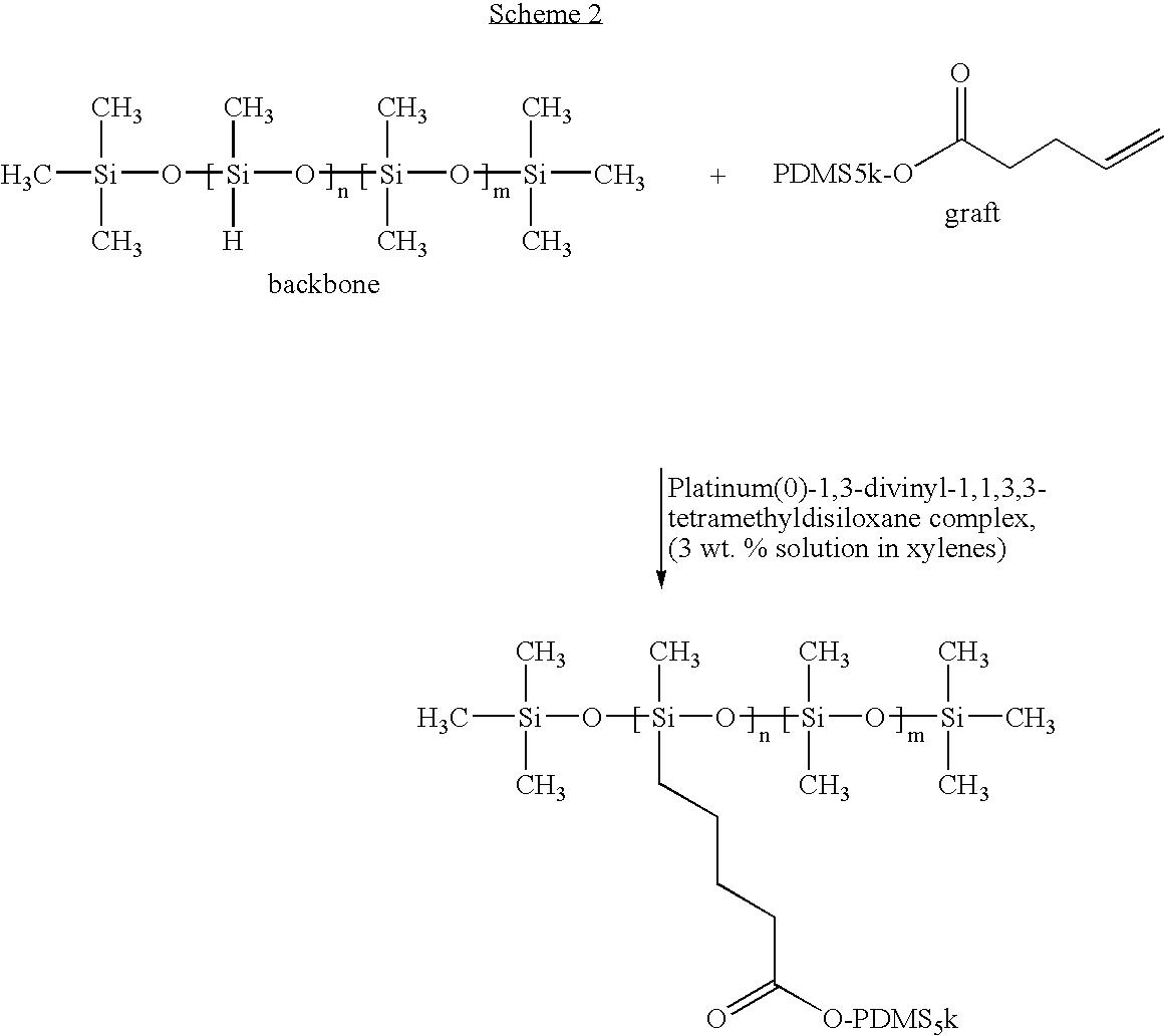 Figure US07465439-20081216-C00005