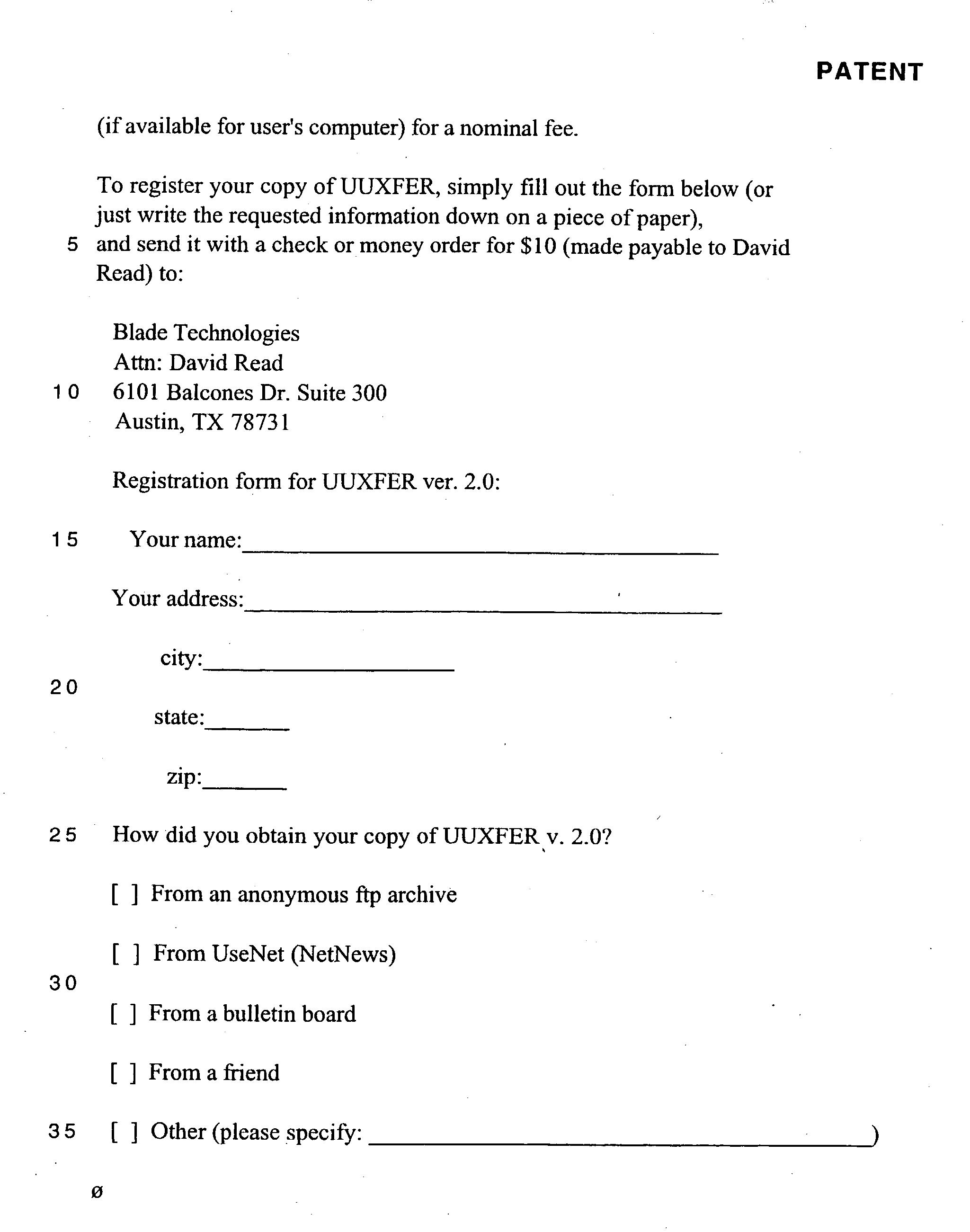 Figure US20030174721A1-20030918-P00140