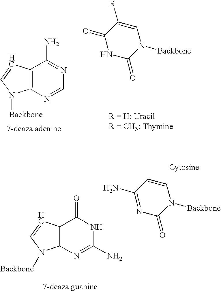 Figure US08206901-20120626-C00033