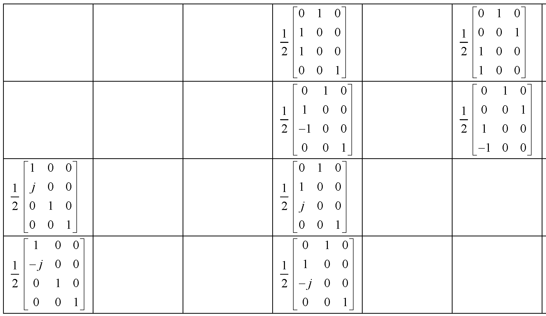 Figure 112010009825391-pat00305