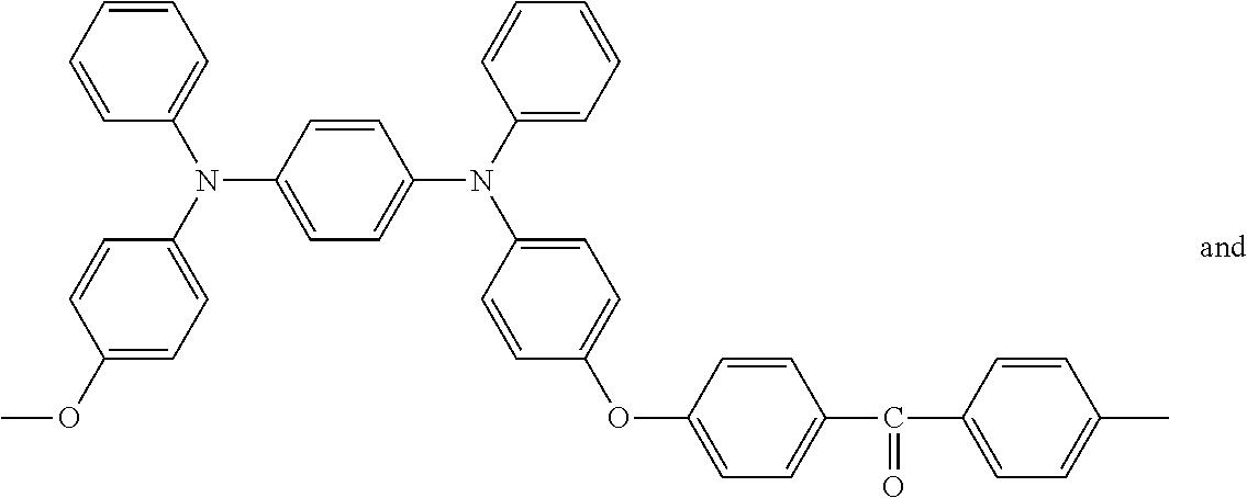 Figure US09978958-20180522-C00054