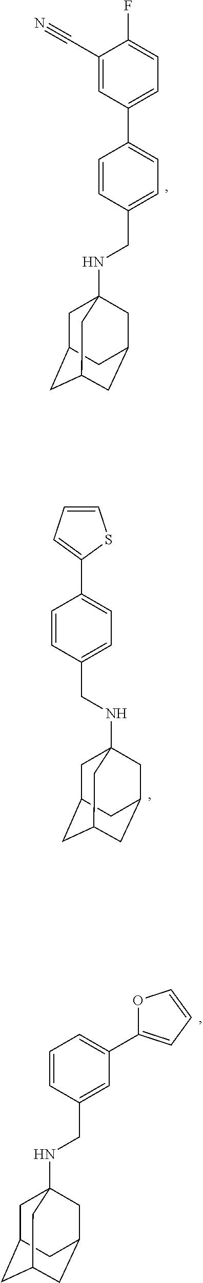 Figure US09884832-20180206-C00134