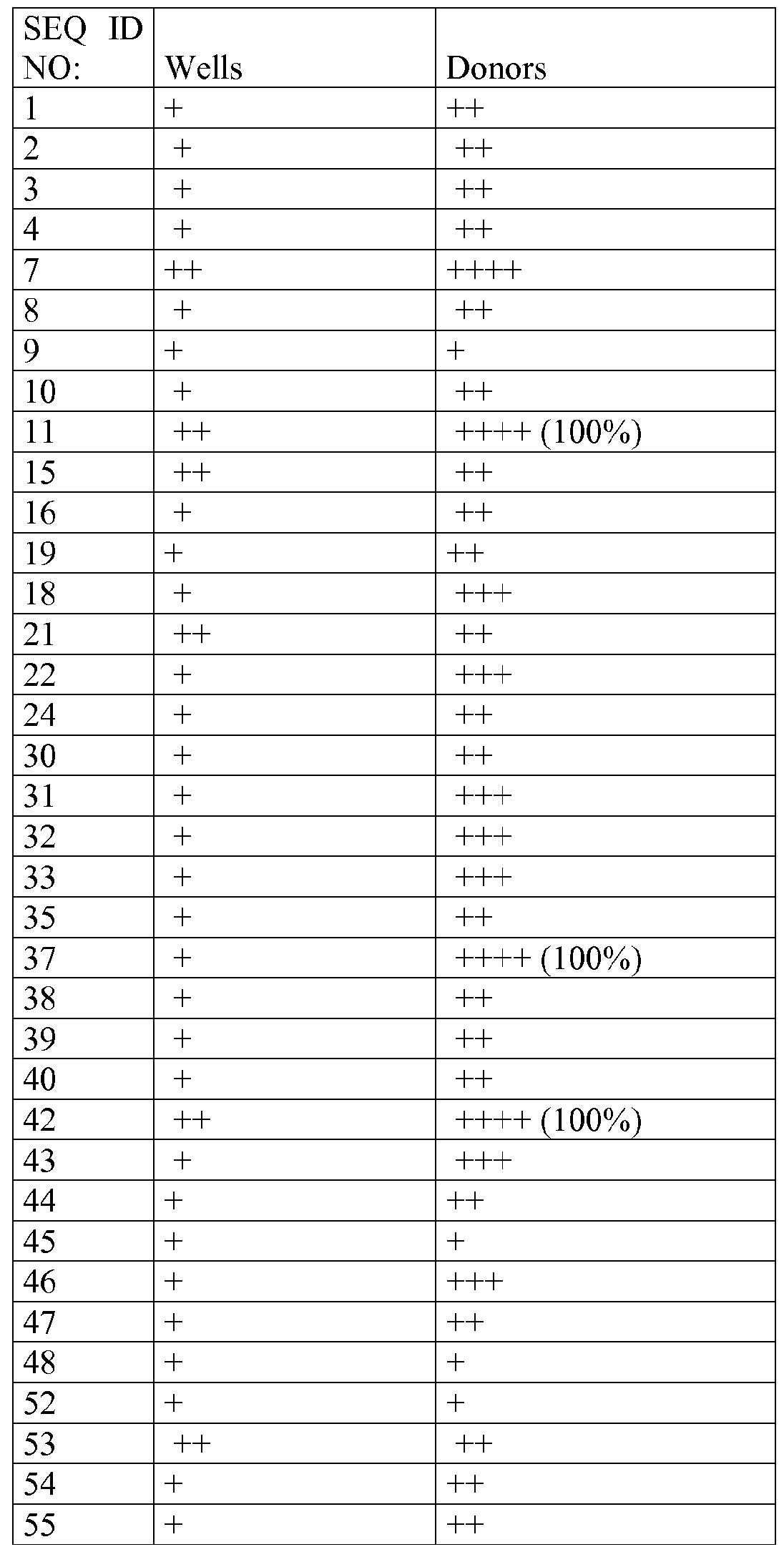 resolucion 2413 de 1979 diabetes diapositivas