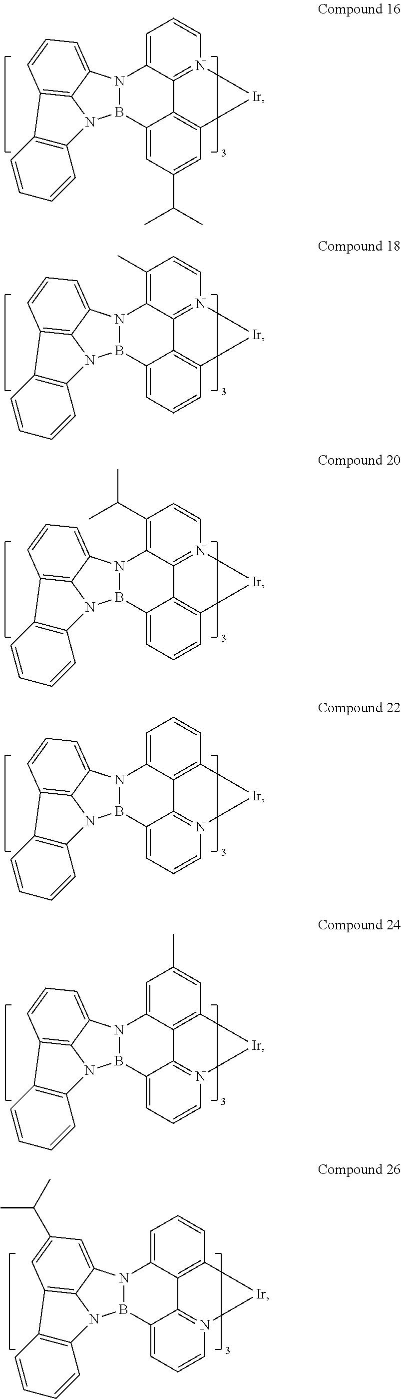 Figure US10033004-20180724-C00023