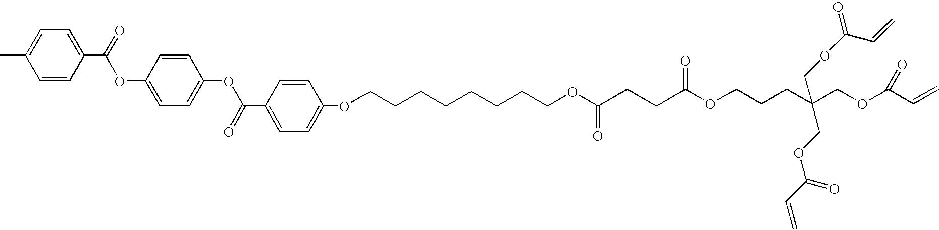 Figure US20100014010A1-20100121-C00139