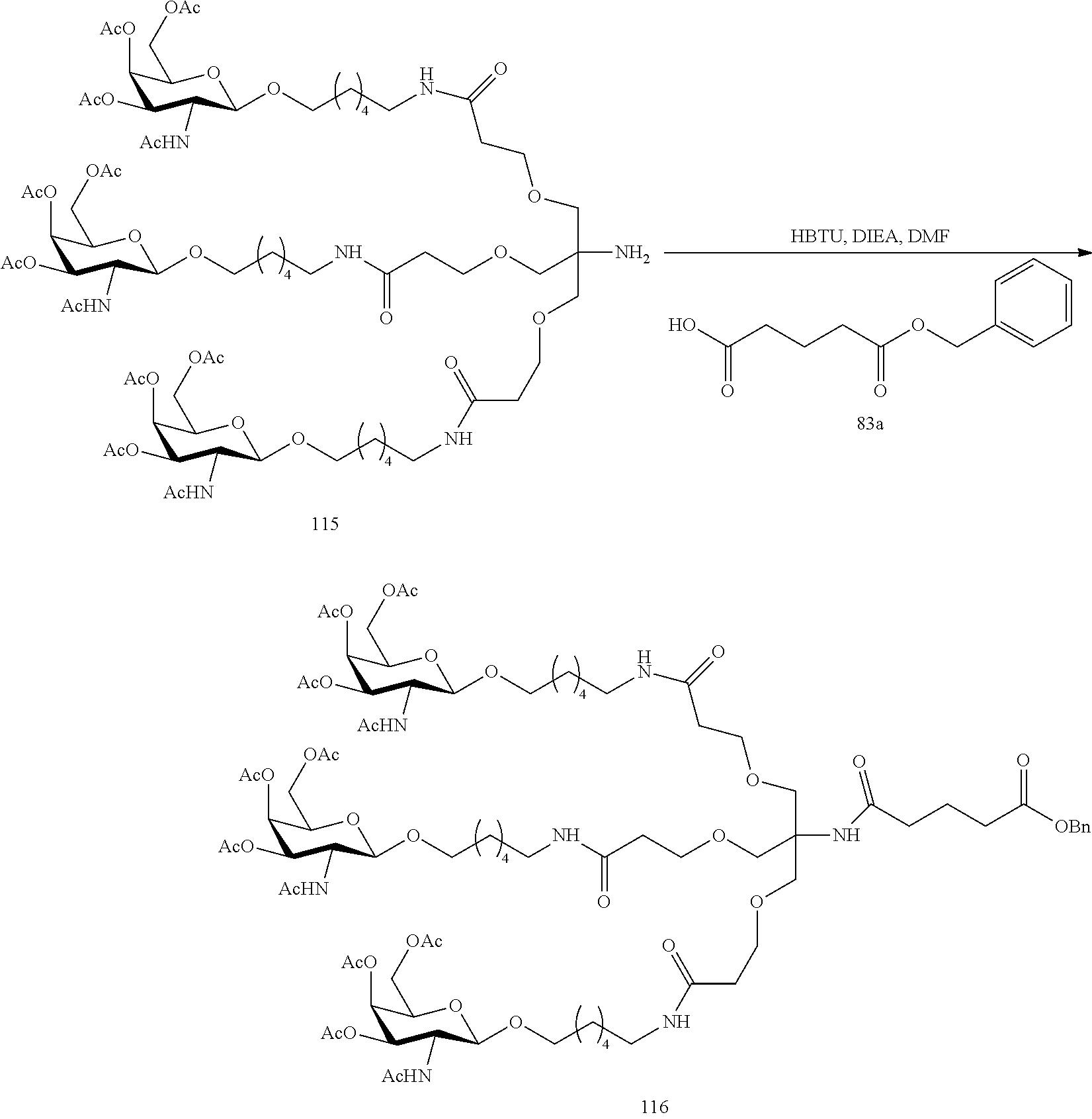 Figure US09994855-20180612-C00211