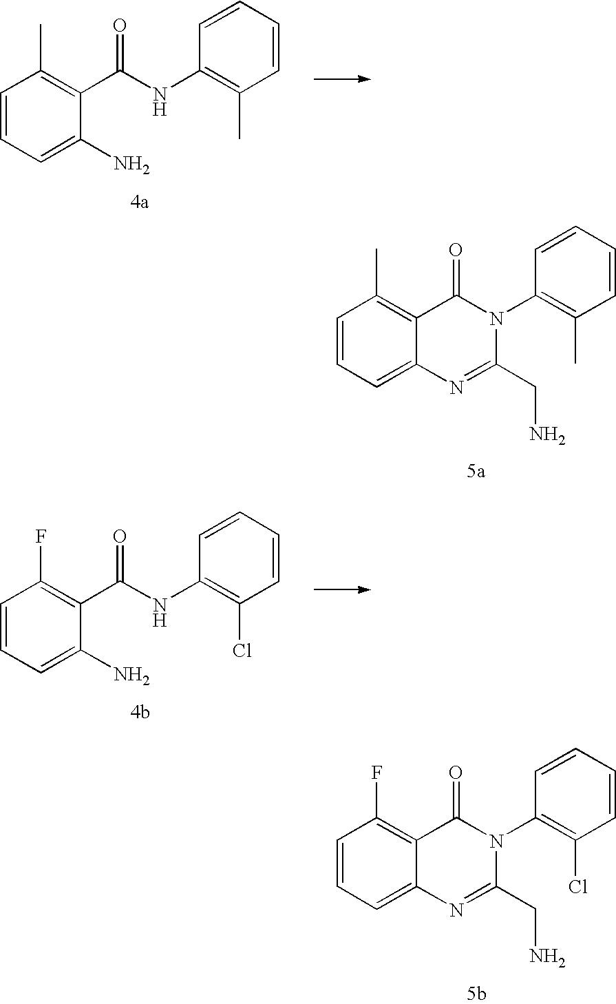 Figure US08623881-20140107-C00030