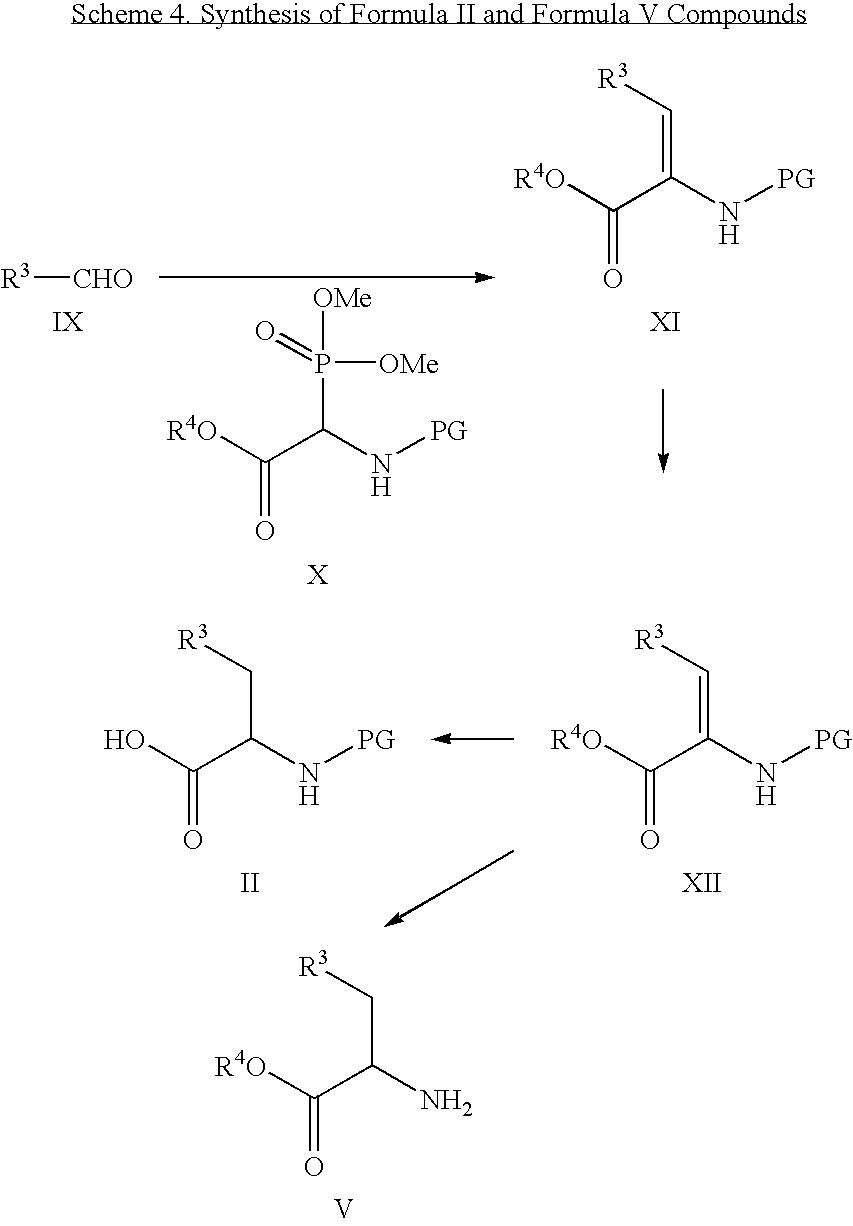 Figure US07842808-20101130-C00021