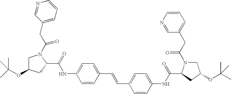 Figure US08143288-20120327-C00145