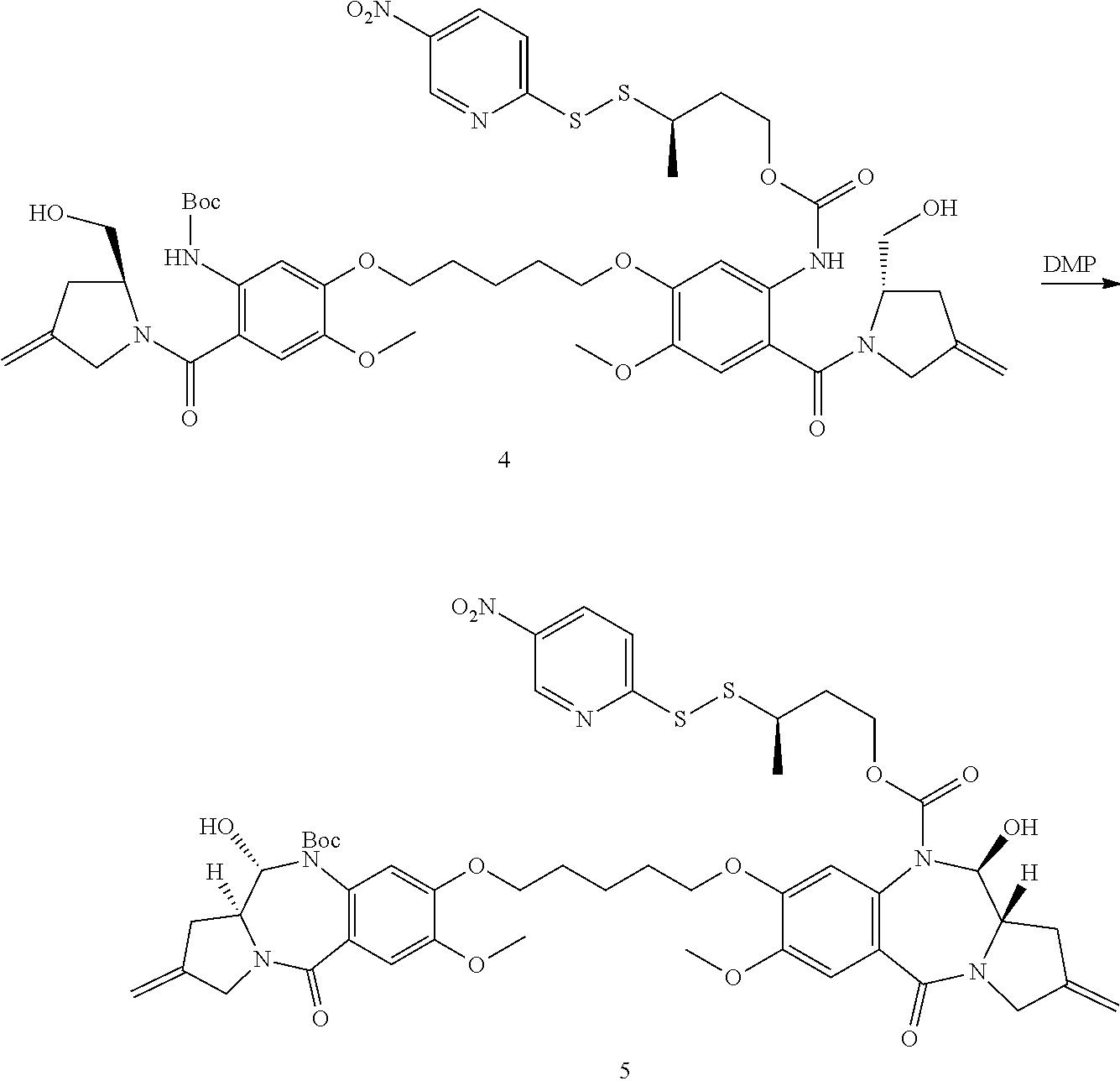 Figure US10058613-20180828-C00084