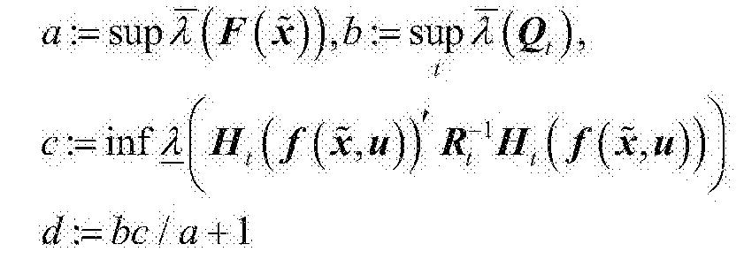 Figure CN105955028AD00066