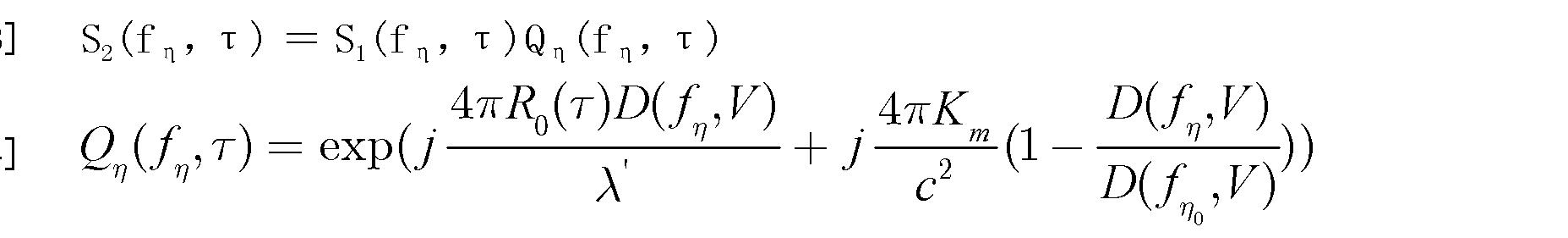 Figure CN102854504AD00095