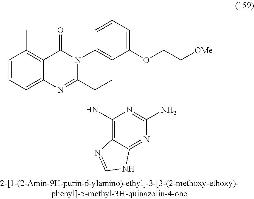 Figure USRE044599-20131112-C00154