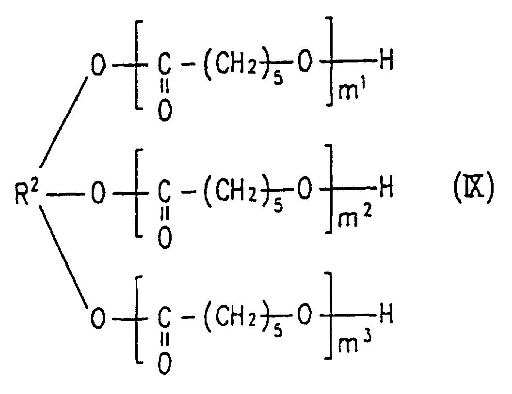 Figure 00150006