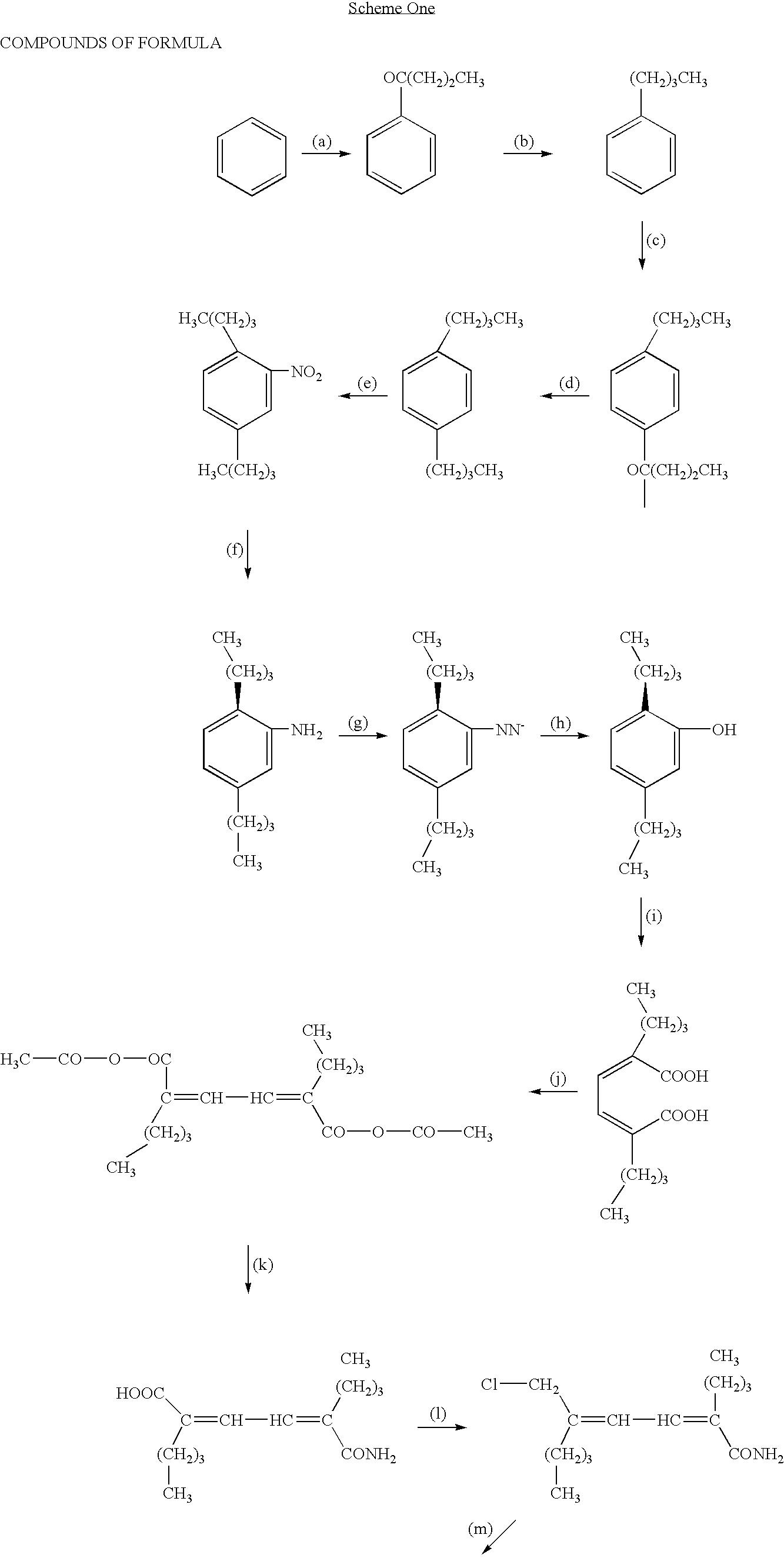 Figure US20070197659A1-20070823-C00002