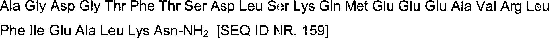 Figure 01260002