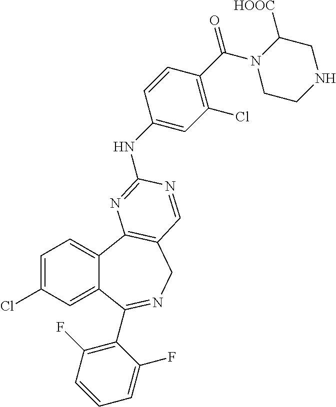 Figure US09102678-20150811-C00307