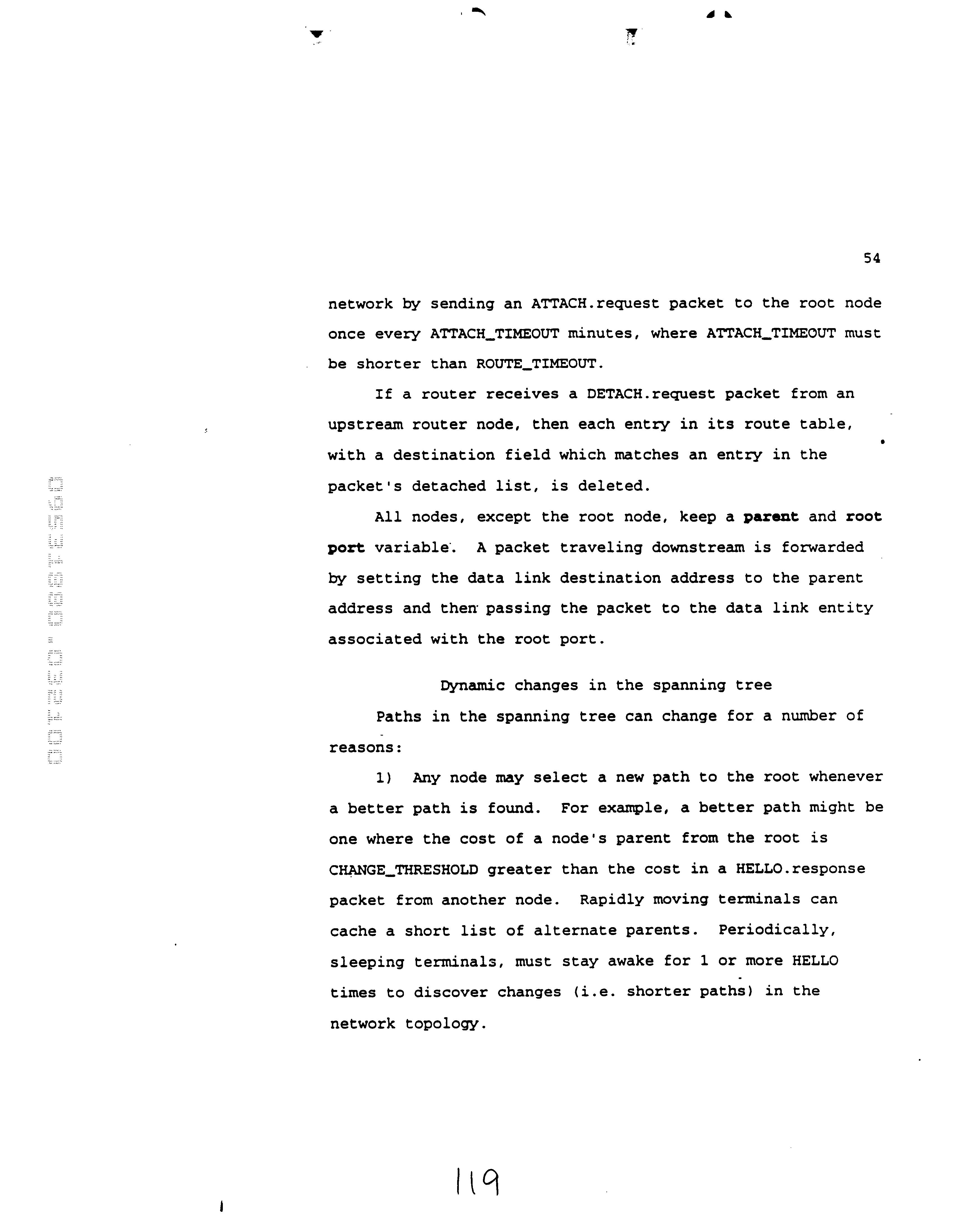 Figure US06400702-20020604-P00060