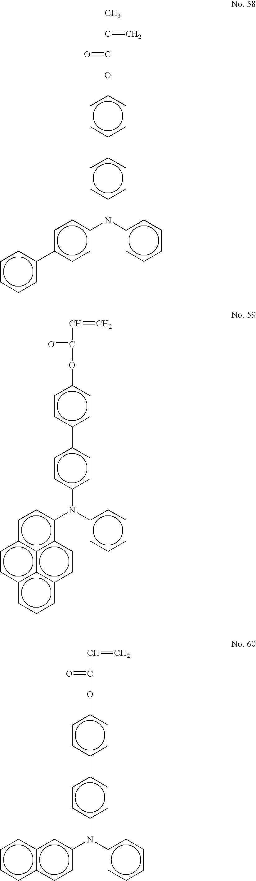 Figure US20050175911A1-20050811-C00021