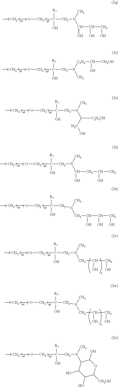Figure US10081697-20180925-C00041