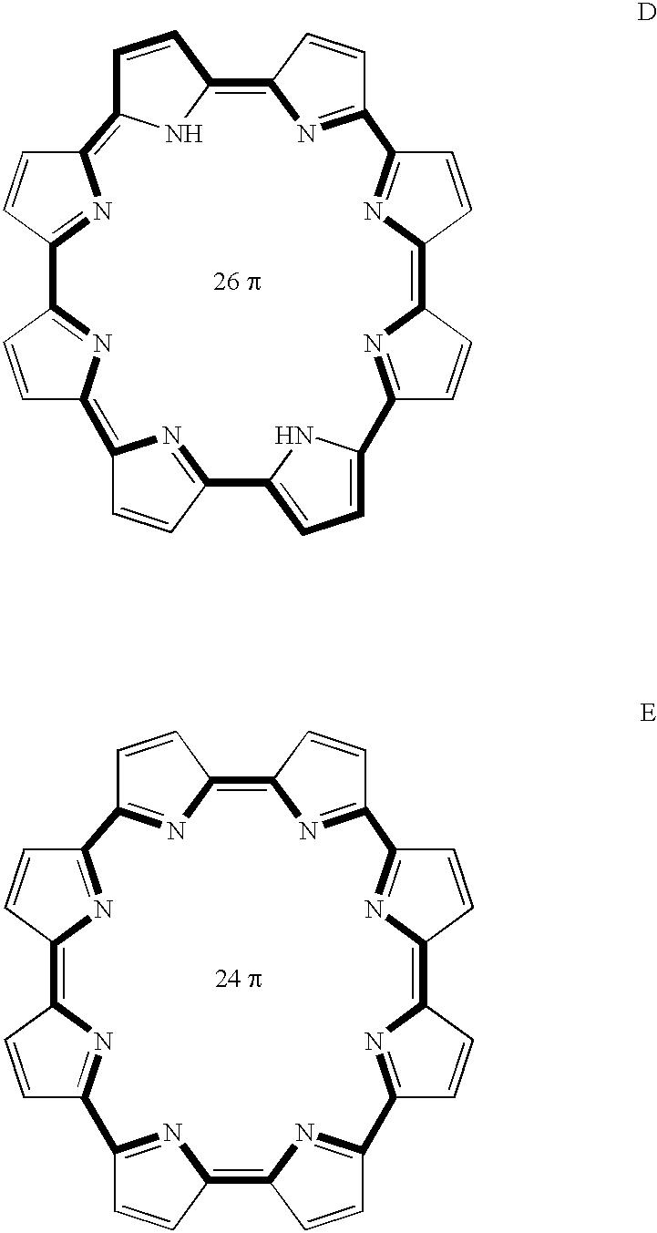 Figure US06984734-20060110-C00004