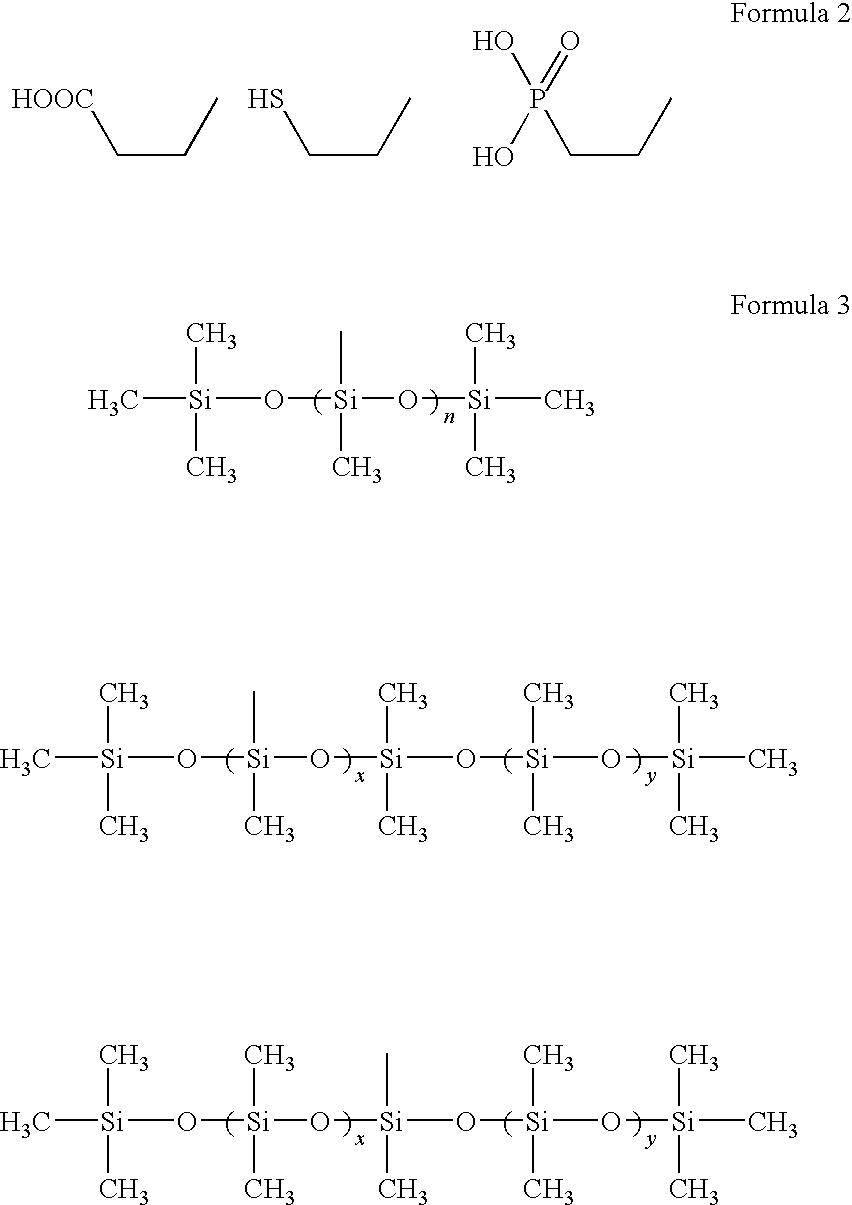Figure US07834083-20101116-C00010
