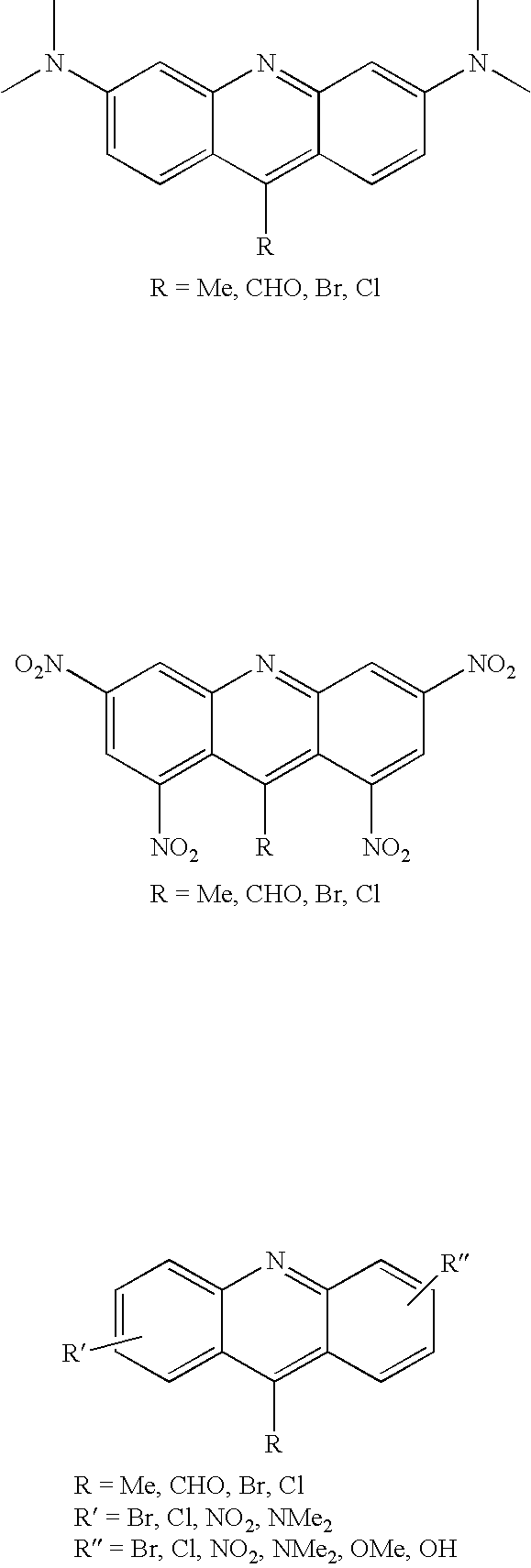 Figure US07045361-20060516-C00004