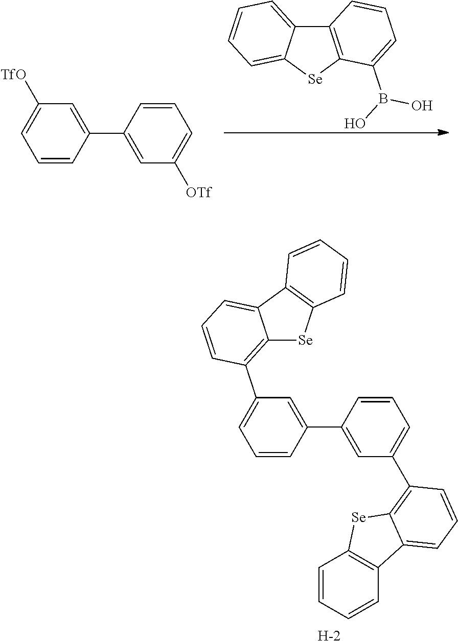 Figure US09455411-20160927-C00184