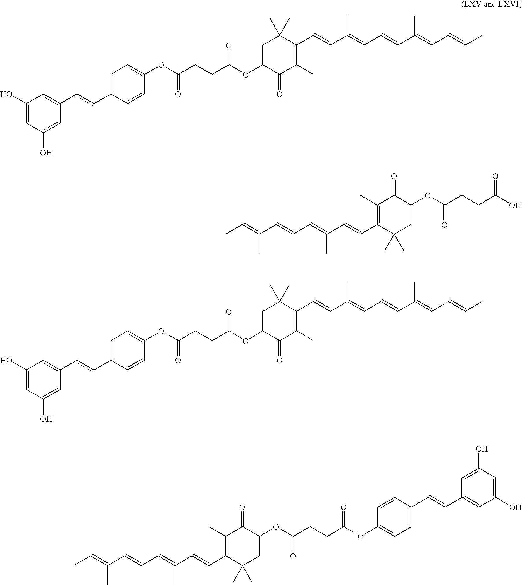Figure US07723327-20100525-C00083