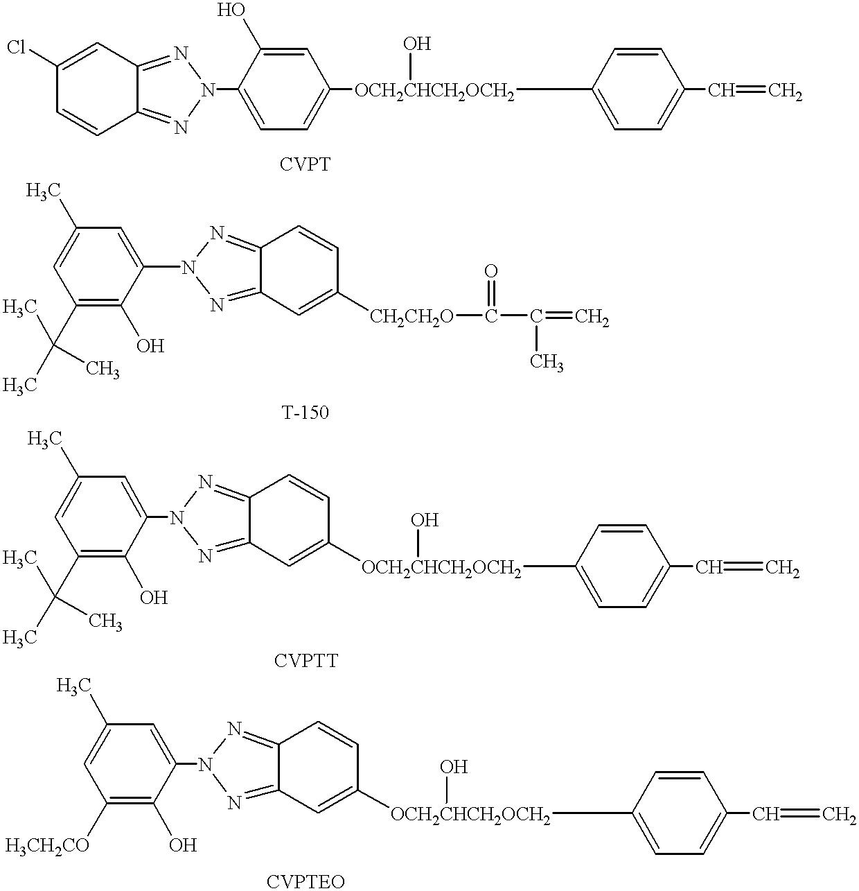 Figure US06310215-20011030-C00006