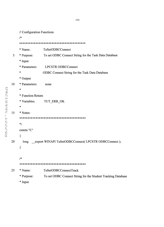 Figure US06535861-20030318-P00020