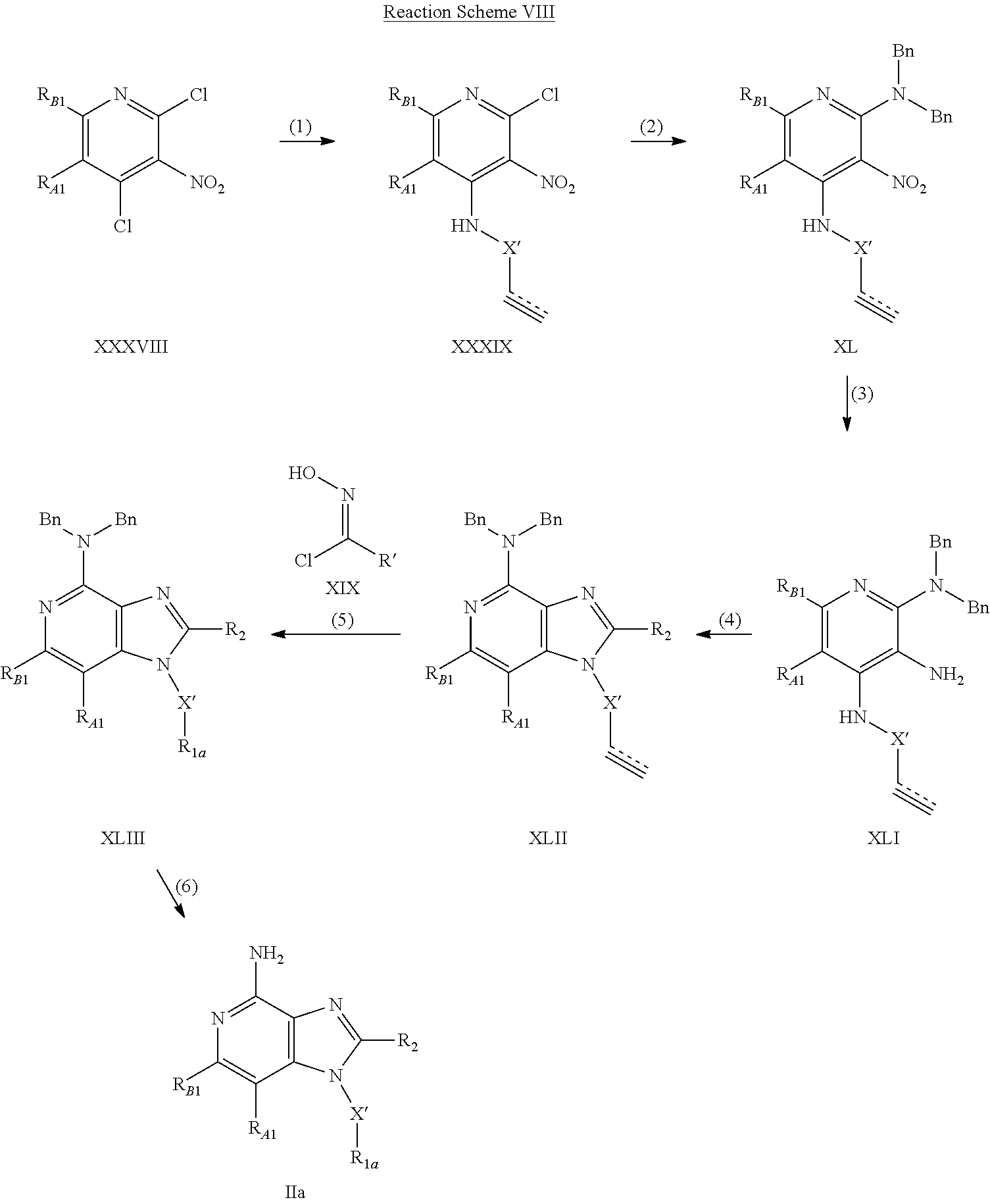 Figure US07915281-20110329-C00071