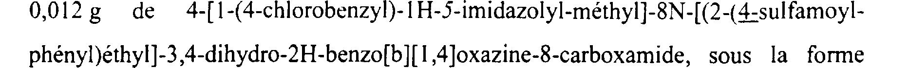 Figure img00810001