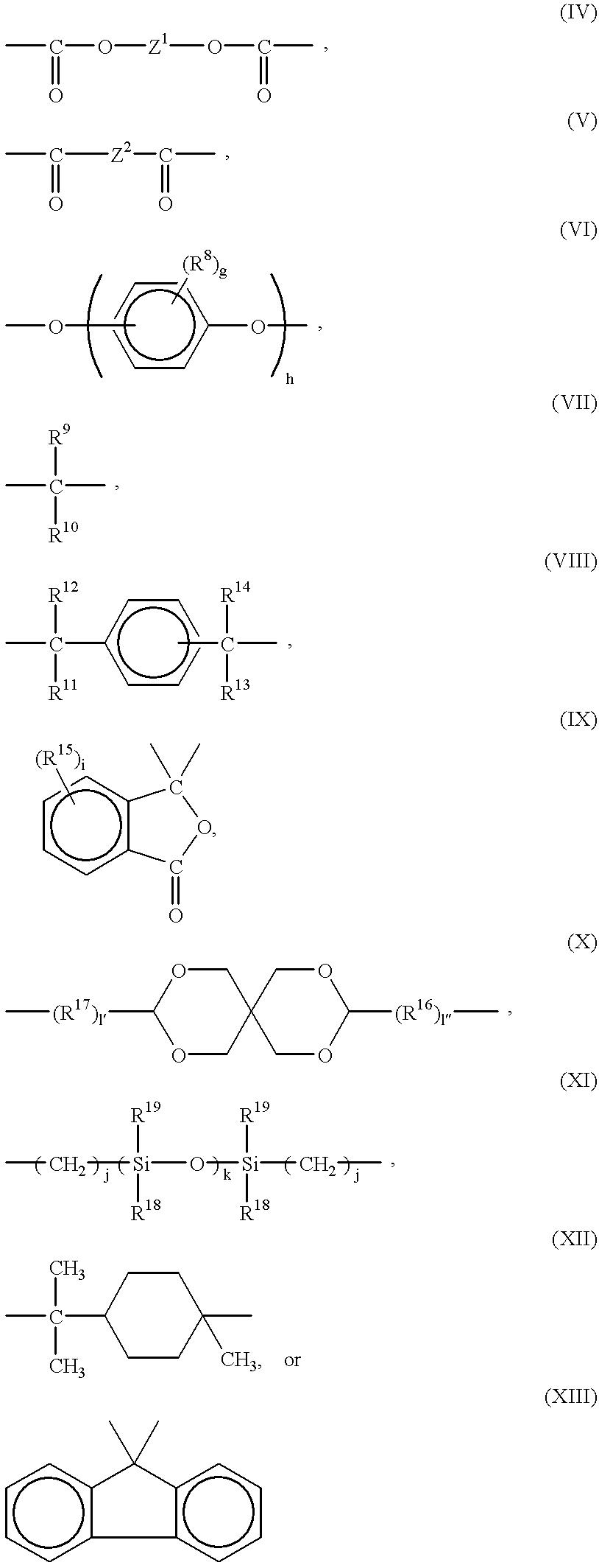 Figure US06548216-20030415-C00009