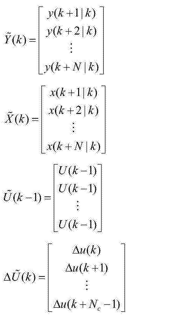 Figure CN105388765BD00125