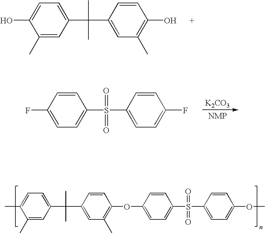 Figure US07669720-20100302-C00008