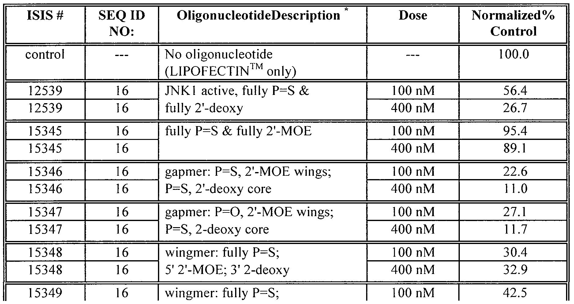 Figure imgf000065_0002