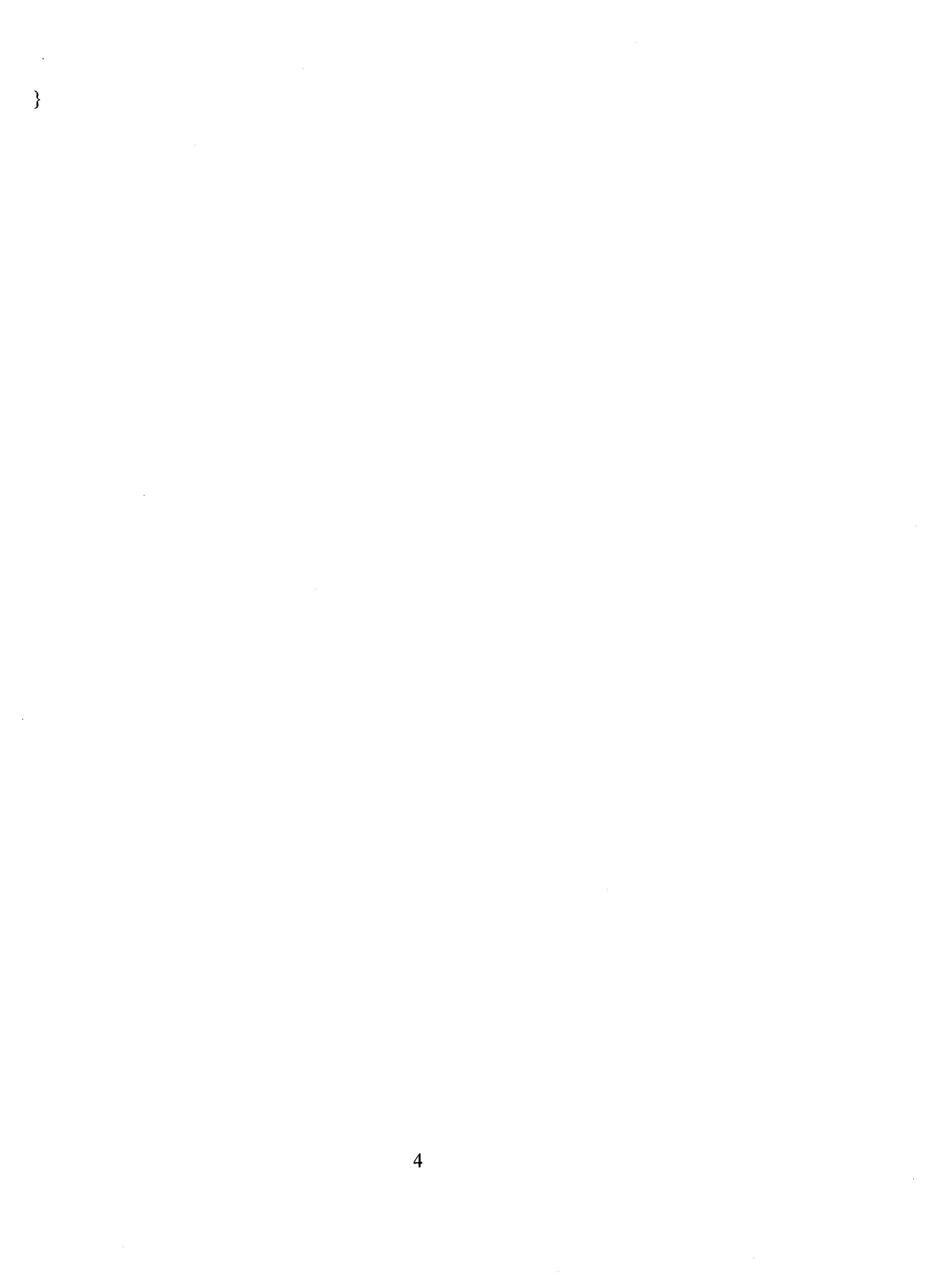 Figure US20030037253A1-20030220-P00006