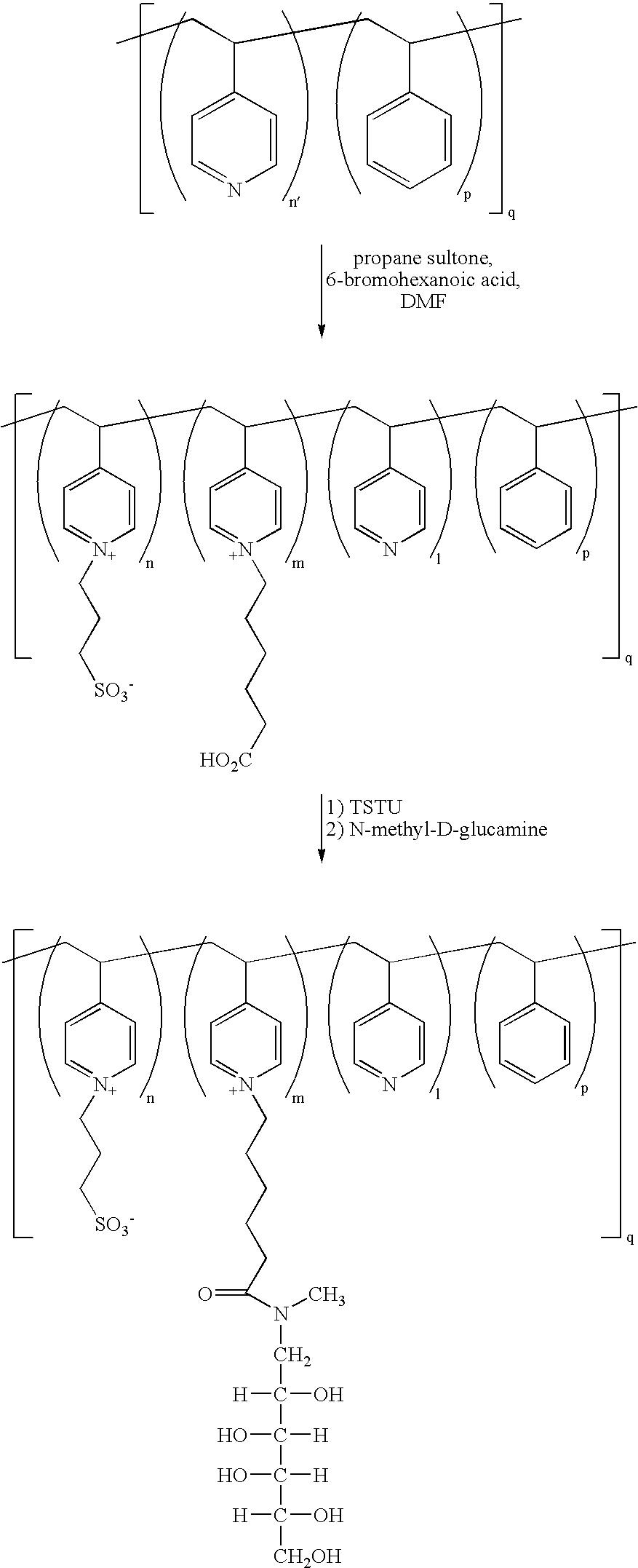 Figure US06932894-20050823-C00008