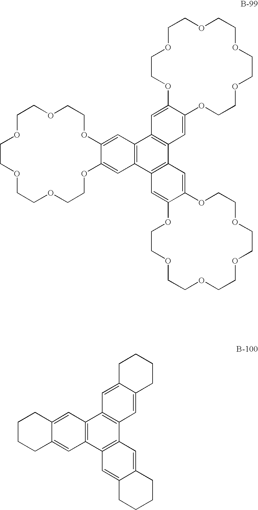 Figure US07105213-20060912-C00018