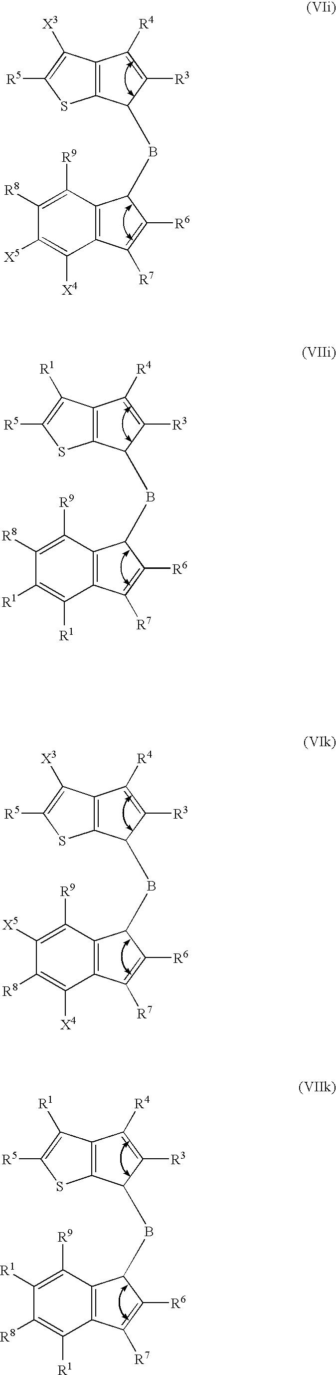 Figure US07910783-20110322-C00064