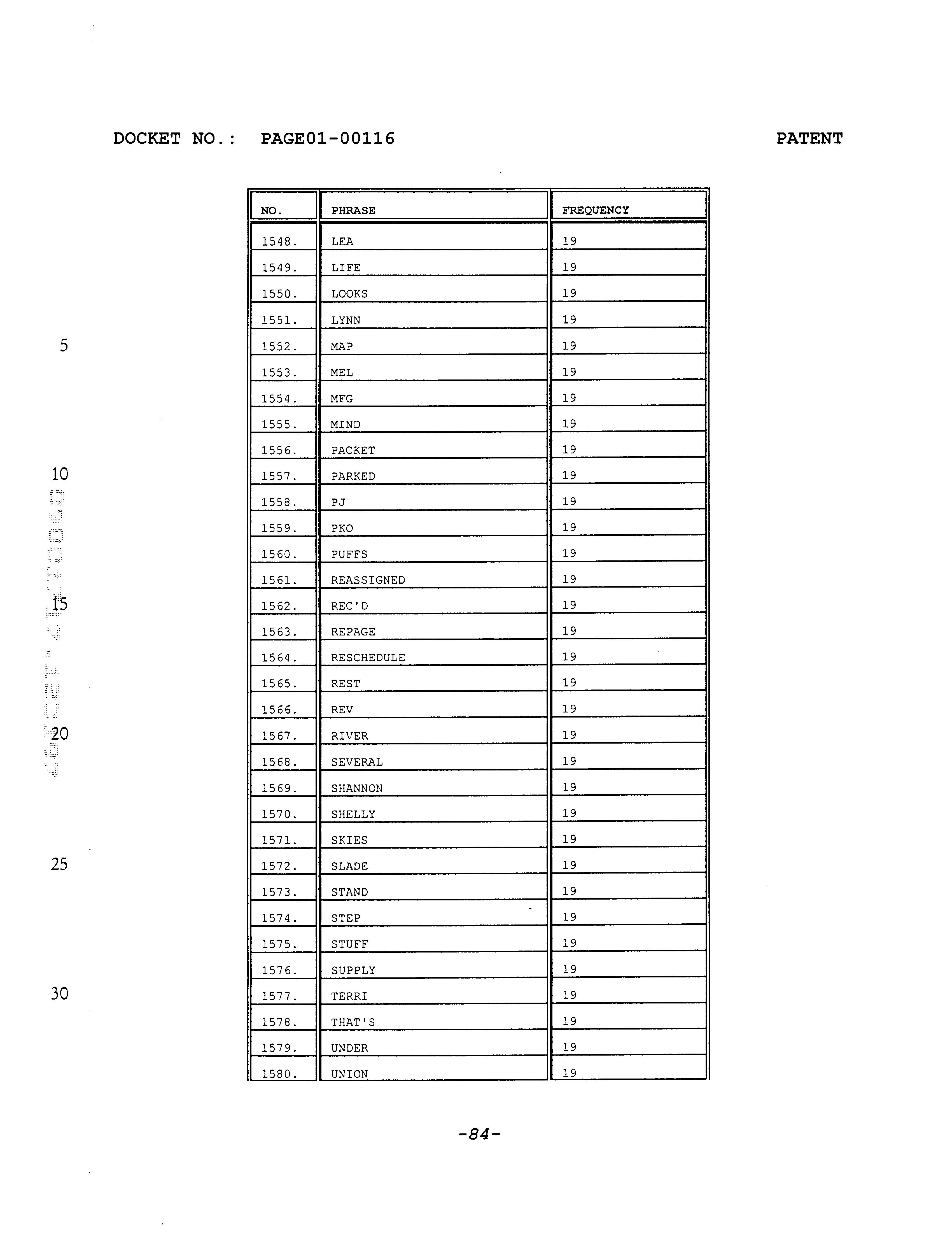 Figure US06198808-20010306-P00048