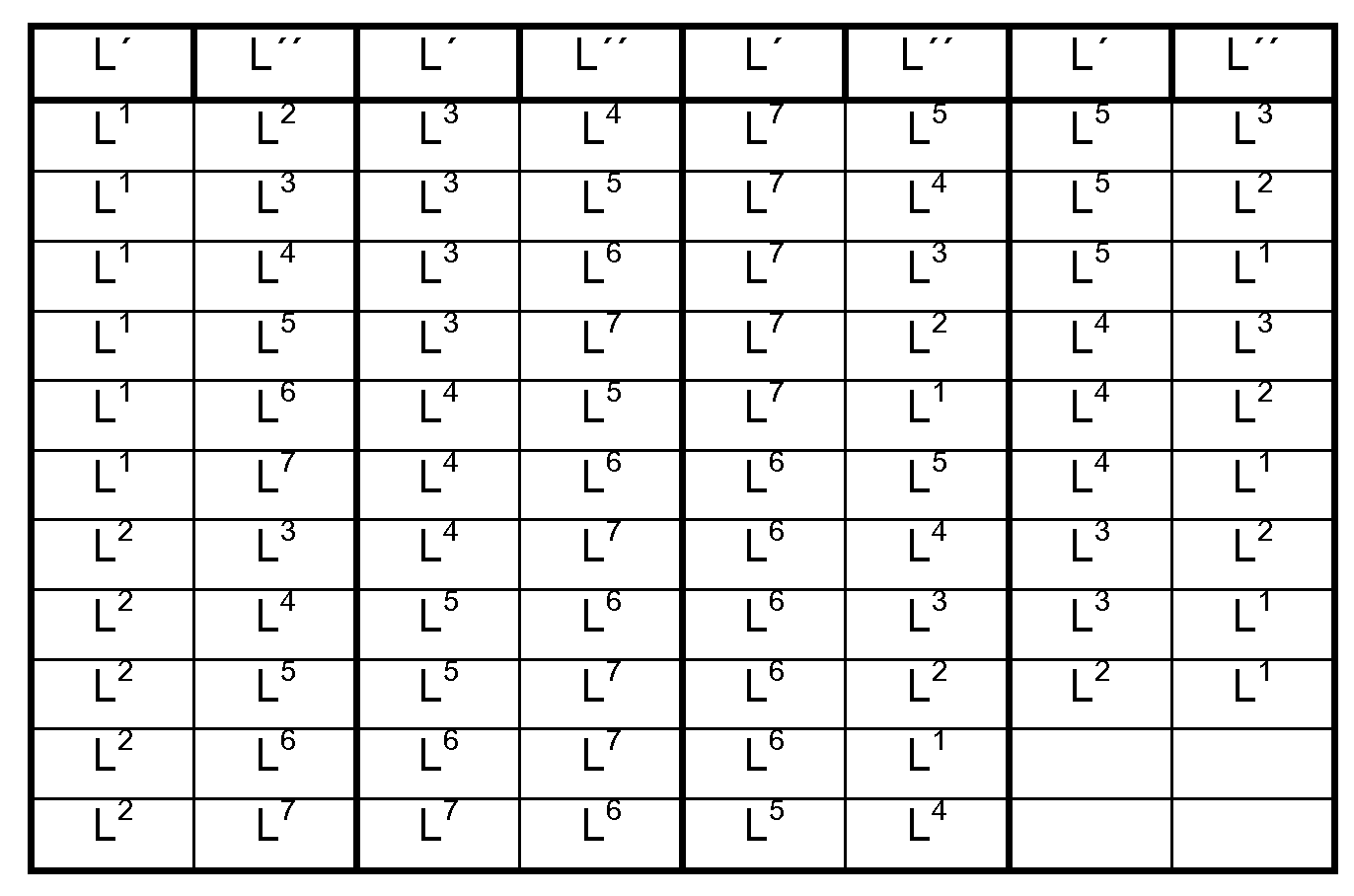 Figure 112009072963910-pct00045