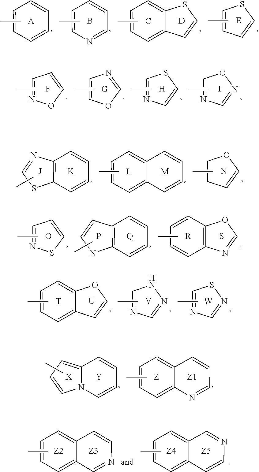 Figure US08309593-20121113-C00027