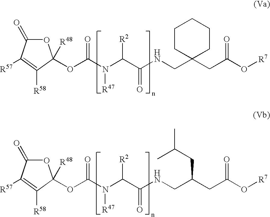 Figure US07026351-20060411-C00051