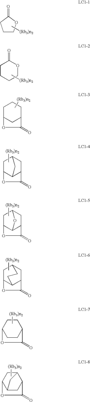 Figure US07960087-20110614-C00023