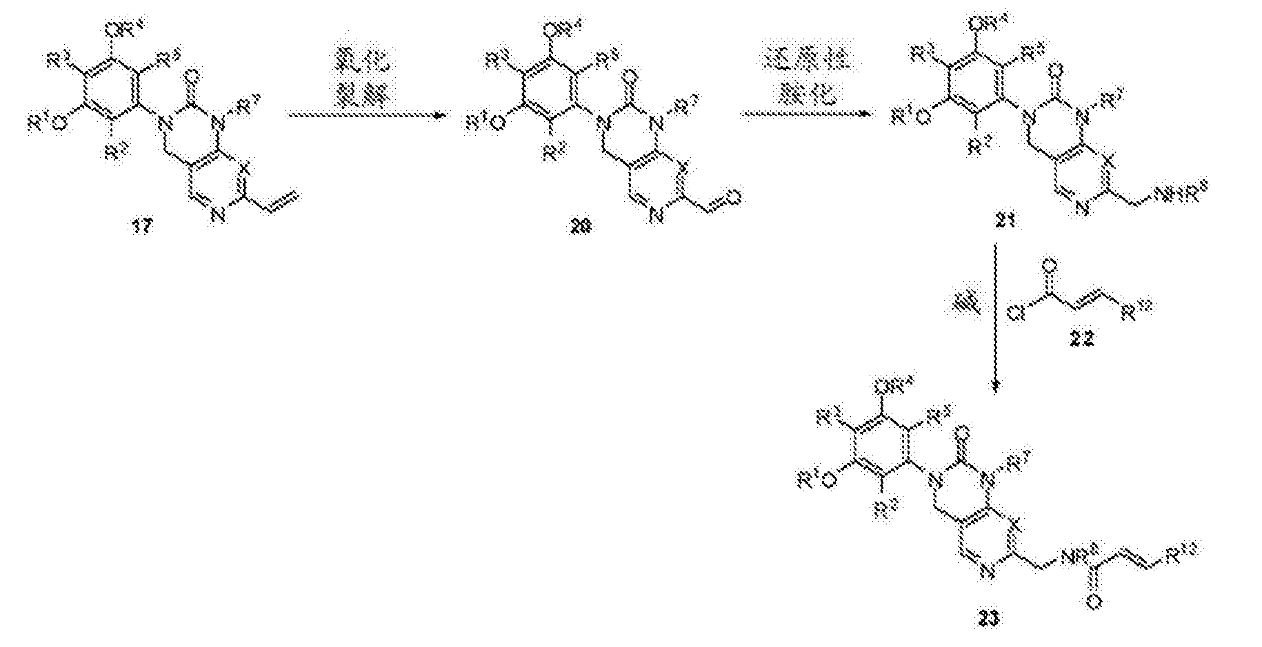 Figure CN107438608AD00322