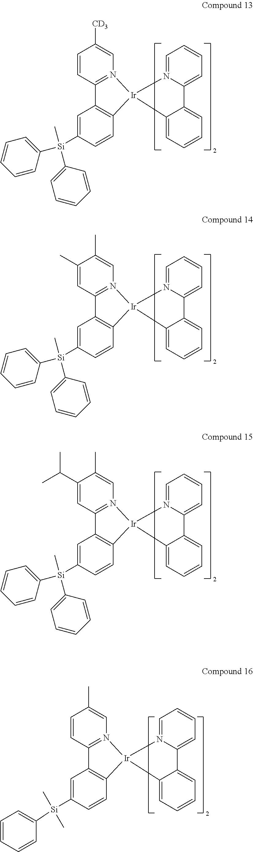 Figure US09725476-20170808-C00019